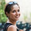 tutor a Senigallia - Alessia