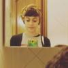 tutor a Lecce - Sara