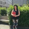 tutor a Quattromiglia di Rende - Teresa