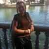 tutor a Pavia - Silvia Rachele