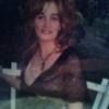 tutor a CERISANO - Maria Francesca