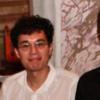 tutor a Mosso - Giovanni