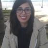 tutor a Trezzano sul Naviglio - Claudia