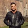 tutor a L' Aquila - Lorenzo