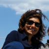 tutor a Trecasagni - Vania