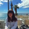 tutor a Besana Brianza - Alice Fiorenza