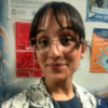 tutor a Mondovì - Loredana Edith