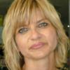 tutor a Ravenna - SILVIA