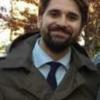 tutor a Scafati - Pietro