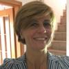 tutor a Casale Monferrato - Valentina