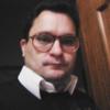 tutor a San Giorgio Jonico - Matthias