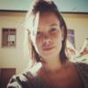 tutor a firenze - Sara