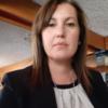 tutor a POVEGLIANO VERONESE - ANNA MARIA
