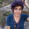 tutor a Maserà di Padova - Elena