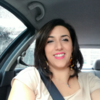 tutor a Trecastagni - Viviana
