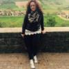 tutor a Reggio Emilia - Valentina