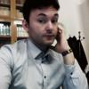 tutor a Rovigo - Marco