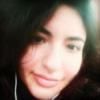 tutor a Scaletta Zanclea - Saveria Serena