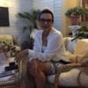 tutor a Gabicce Mare - Maria Eugenia