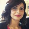 tutor a Aci Catena - Daniela