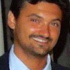 tutor a Salerno - Guglielmo Maria