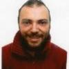 tutor a L'Aquila - Roberto