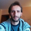tutor a Termini Imerese - Alessio