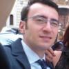 tutor a Grottaglie - Ettore