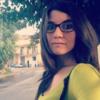 tutor a Sermoneta - Luigina