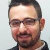 tutor a Brandizzo - Alessandro