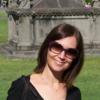 tutor a Bolzano - Manuela