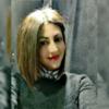tutor a Torino - Denise