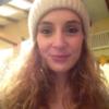 tutor a Pavia - Serena Andrea