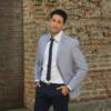 tutor a Campagna Lupia - Francesco
