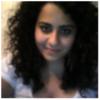 tutor a Avellino - Mariana