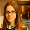 tutor a Verona - Laura