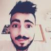 tutor a Porto Torres - Danilo