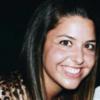 tutor a Castellana Grotte - Laura