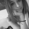 tutor a Valenza - Michelle