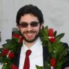tutor a Cittadella - Pierluigi