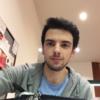 tutor a Siena - Luigi