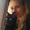 tutor a Bologna - Jessica