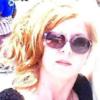 tutor a Agrigento - Eugenia Viorica