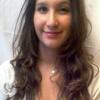 tutor a Collegno - Stefania