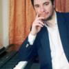 tutor a Foiano della Chiana - Daniel
