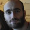 tutor a Bologna - Eugenio