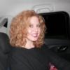 tutor a Firenze - Susanna
