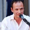 tutor a modena - Stefano