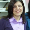 tutor a Nuoro - Ilaria Cinzia