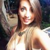 tutor a Carlentini - Simona
